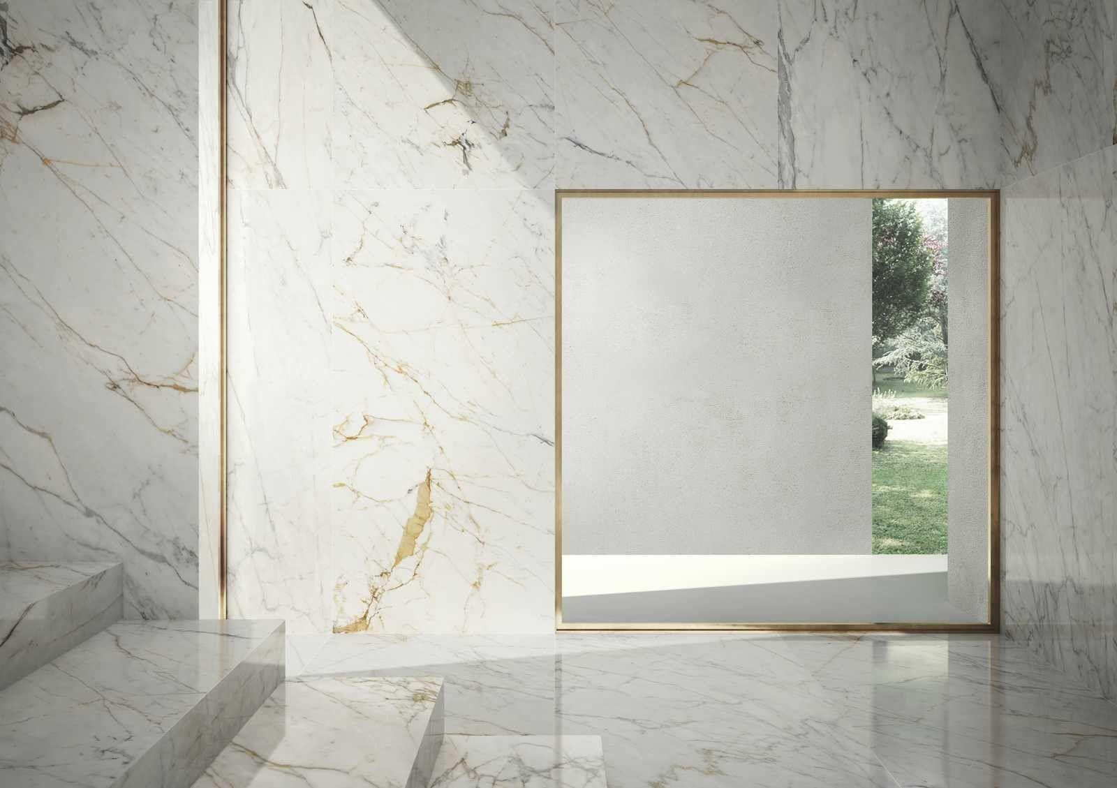 Epingle Par Luan Sur Decoration En 2020 Avec Images Carrelage