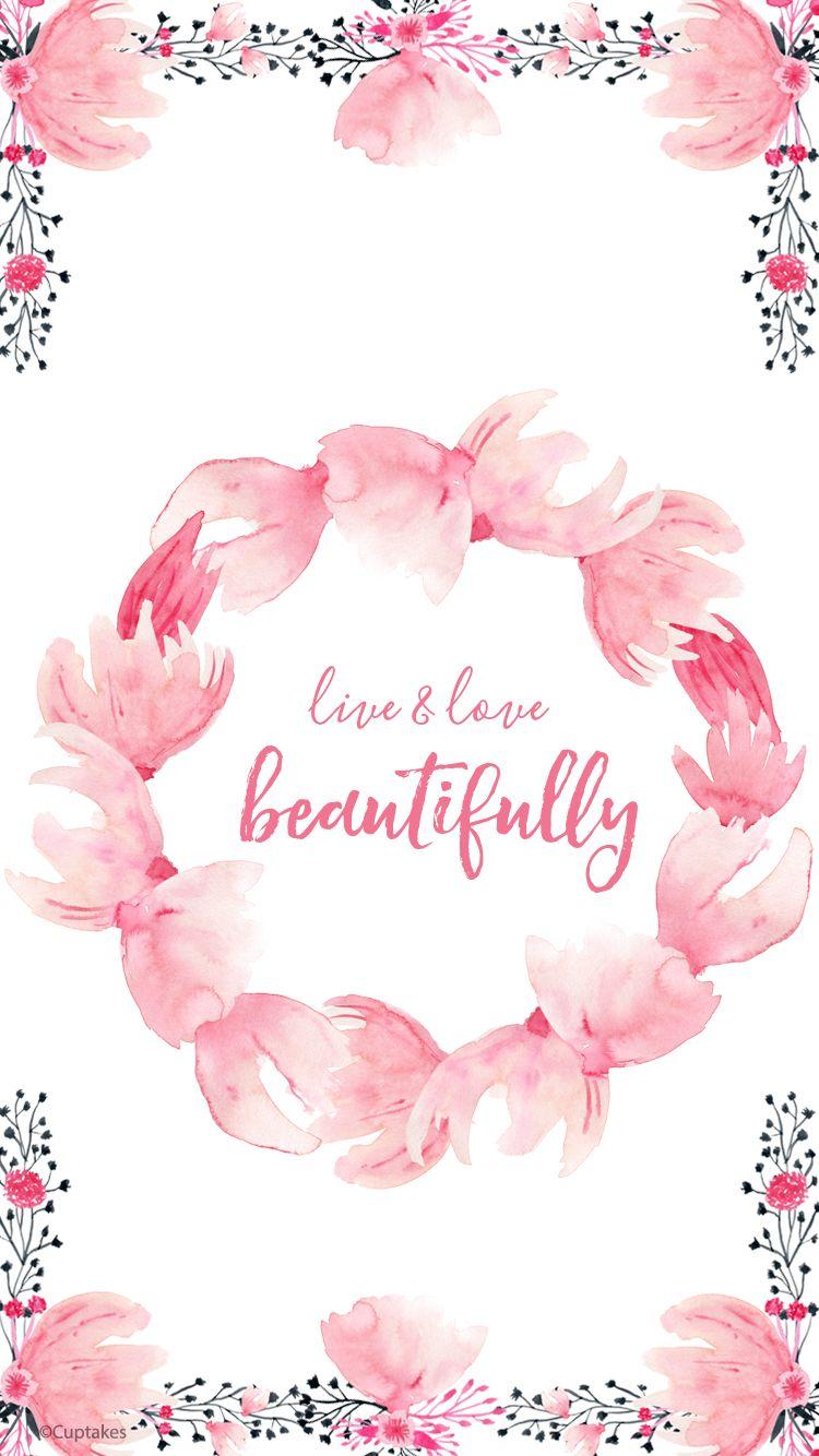 Wonderful Wallpaper Love Lock Screen - b5485034e662fdb6c6e0b0244e1054d6  Pic_264674.jpg