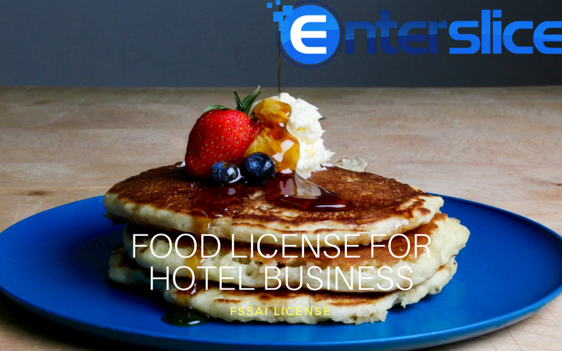 FSSAI Registration vs. FSSAI License for Food Business