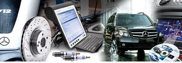 Mercedes Benz Service Coupons Specials Alexandria Auto Repair Mercedes Benz Service Mercedes Benz Benz