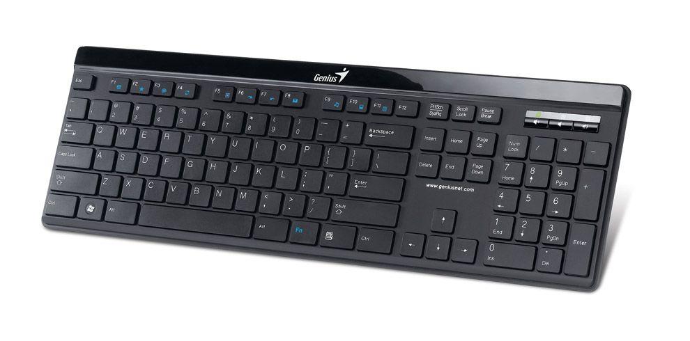 Драйвер для клавиатуры скачать