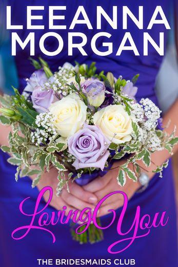 Loving You - Leeanna Morgan | Contemporary |978831480: Loving You - Leeanna Morgan | Contemporary |978831480 #Contemporary