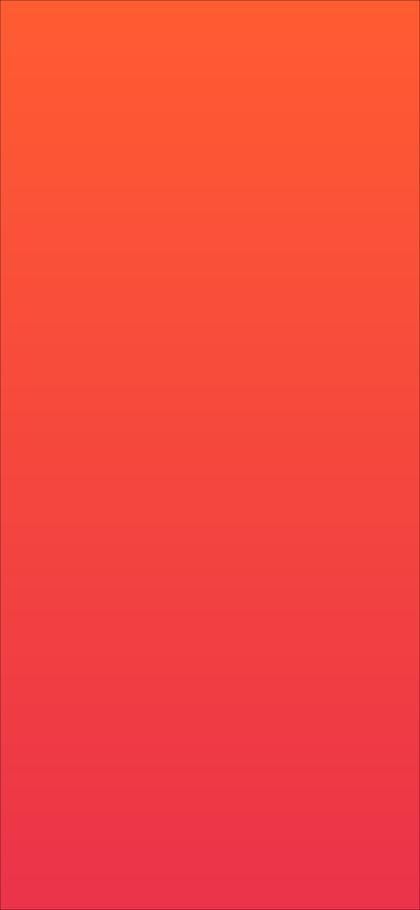50 Best Gradient Wallpapers For Iphone Android 4k Resolution