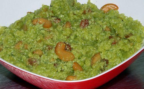 Indian food doodhihalwa 3 binge benefits pinterest indian indian food doodhihalwa 3 forumfinder Images