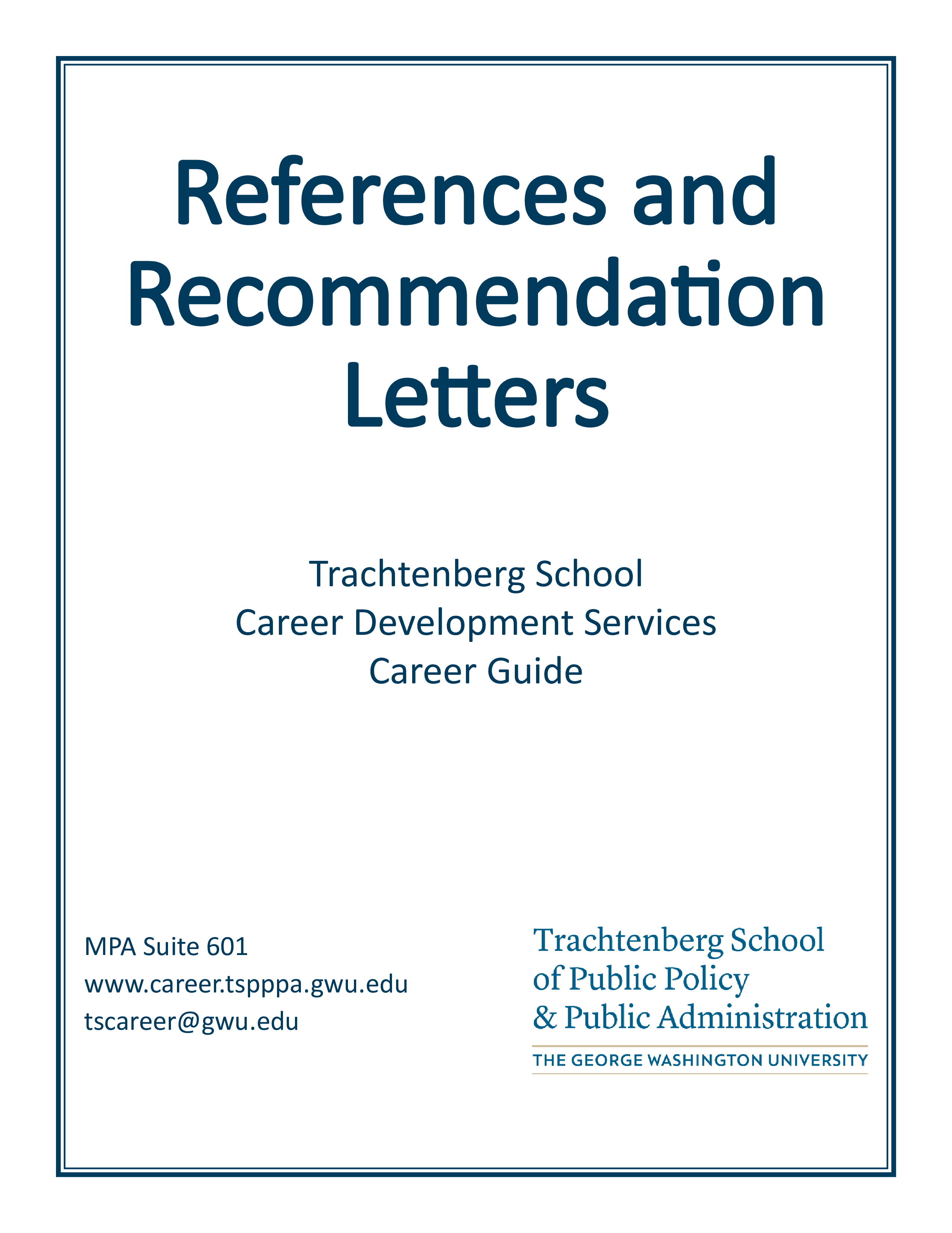 College Recommendation Letter From An Employer How To Write A College Recommendation Letter College Recommendation Letter Letter Of Recommendation Templates