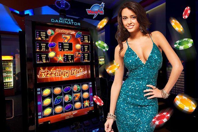 Агенты интернет казино вакансии в игровые аппараты вулкан