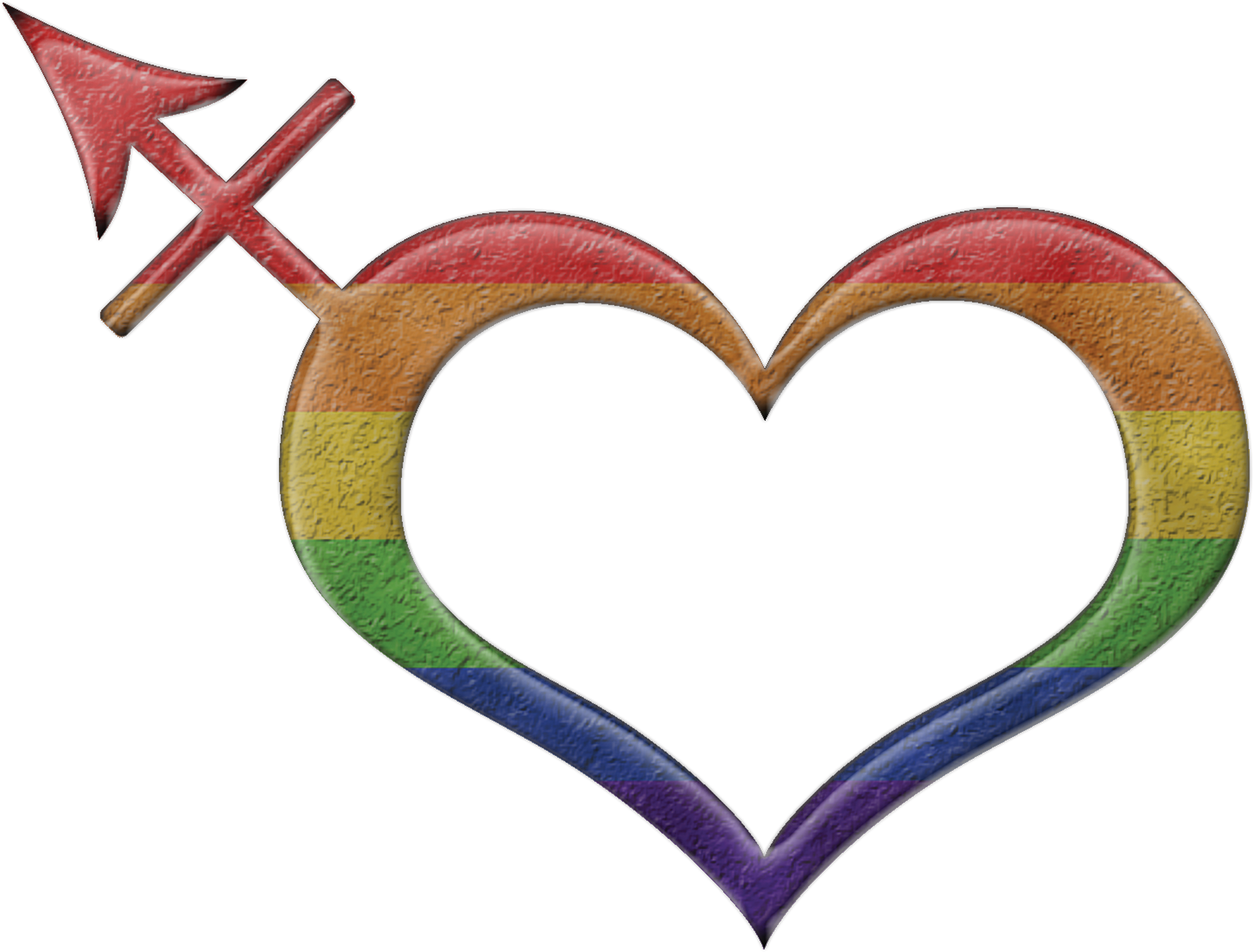 Pin On Transgender Pride Live Loud Graphics
