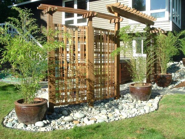 Decorative Wooden Privacy Screen Designs For Creatingdecorative Garden  Panels Sydney Metal Screens Wall Art Uk