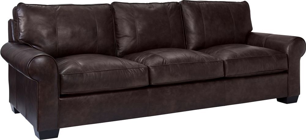 Peachy Isadore Sofa Broyhills Isadore Collection Of Living Room Alphanode Cool Chair Designs And Ideas Alphanodeonline