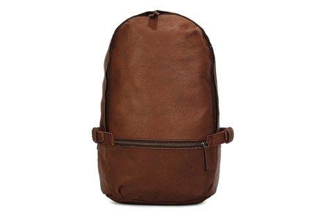 Royal Republiq_Sack Bag Mini_1028042