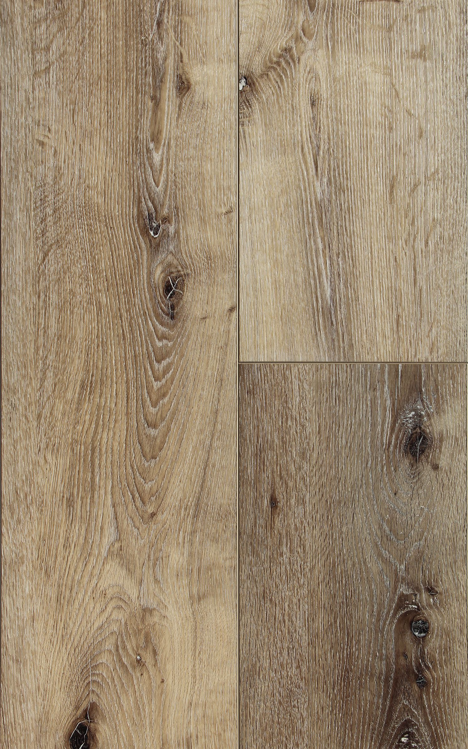 Authentic Plank By South Wind Hard Surface Home Solutions Vinyl Floors Flooring In 2019 Tile