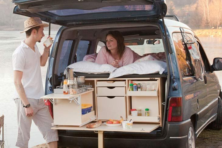 les meilleurs sites pour pr parer son voyage en camping car trafic am nag camping car. Black Bedroom Furniture Sets. Home Design Ideas