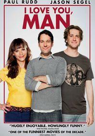 i love you man free online full movie
