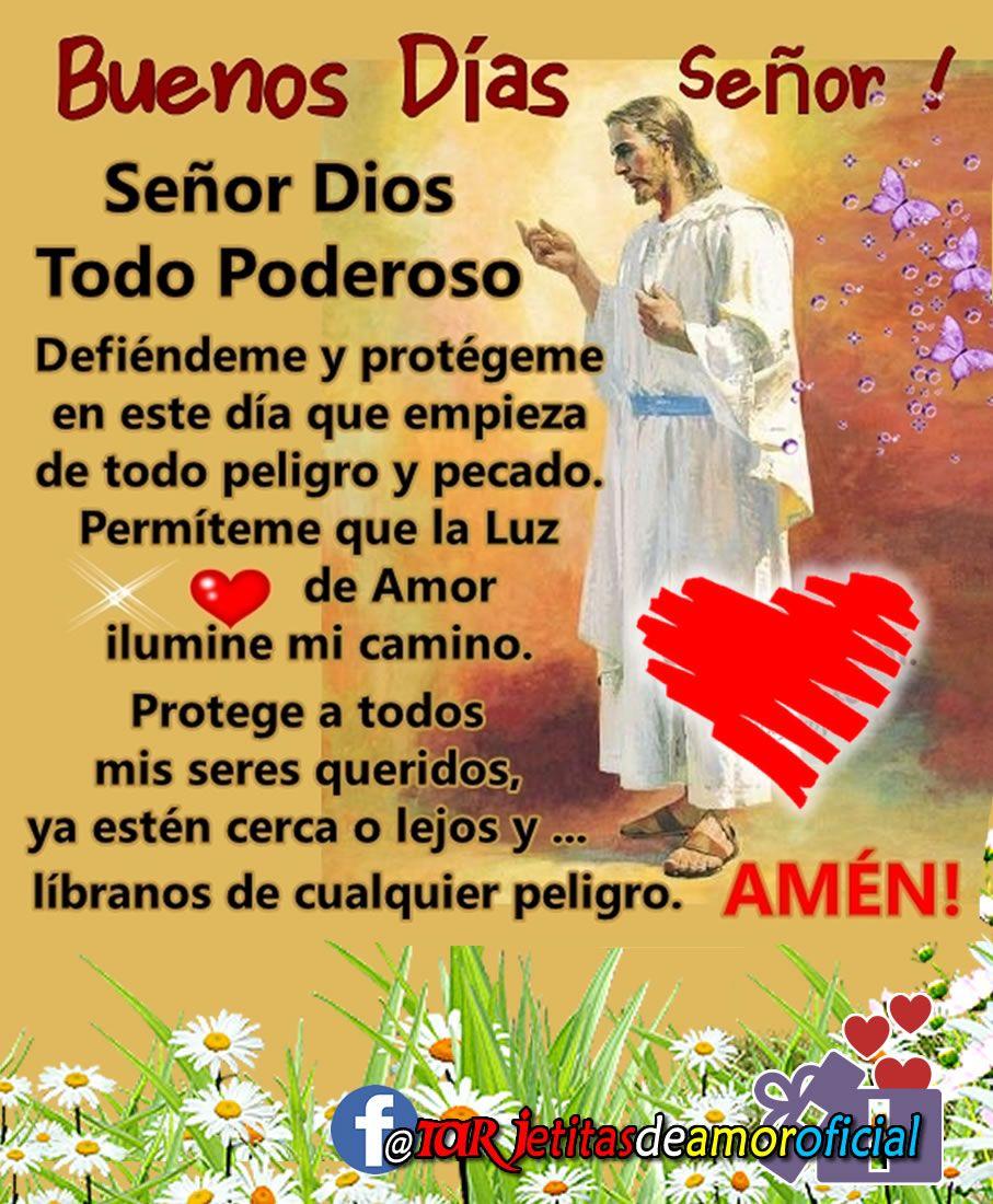 Resultado de imagen para oracion de la ma±ana catolicas Imagenes Para Buenos DiasOraciones