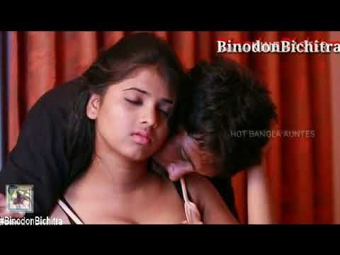 Bengali sexy song