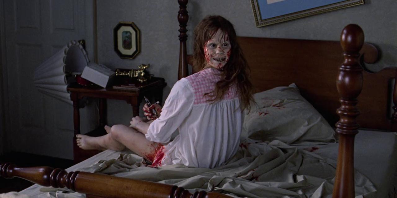 spannende horrorfilme