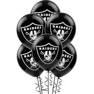 Raiders Happy Bing Images With Images Oakland Raiders