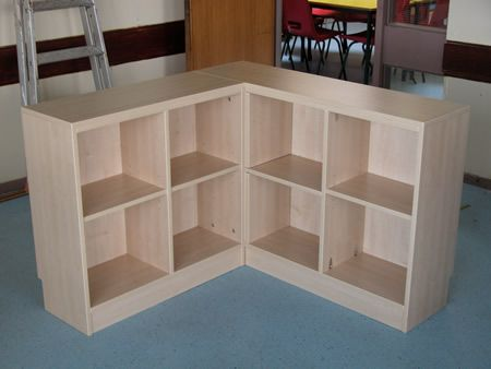 Corner Cubbies Ikea Toy Storage Living Room Toy Storage