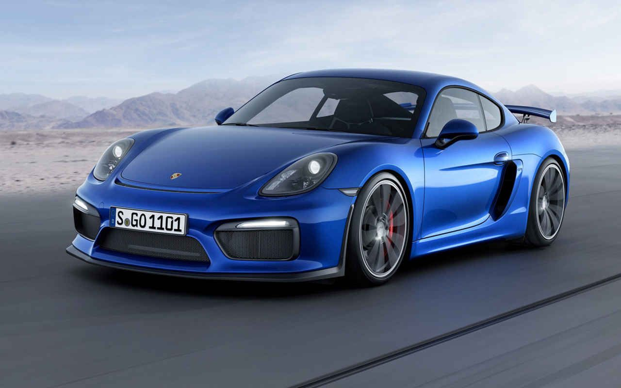 2018 porsche rsr. delighful 2018 2018 porsche cayman gt4 rs release date specs and price httpwww in porsche rsr