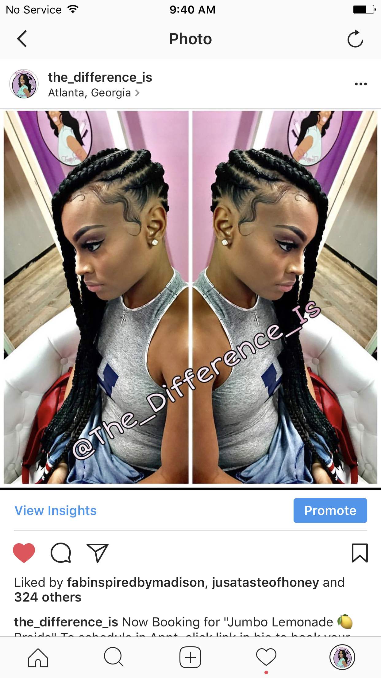 Pin by The Difference Is on Hairstyles  Pinterest