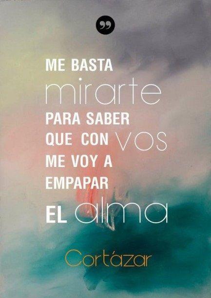 De Amor Cortos Pinterest
