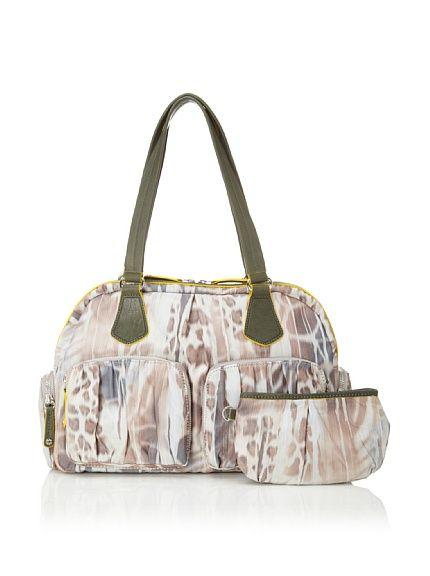 M Z Wallace Handbags  $183  Alice Satchel