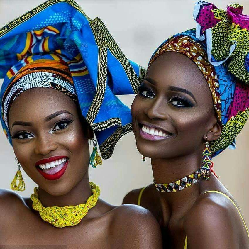 Pin By Queen On Queens Head Wraps Gele Pinterest Africans