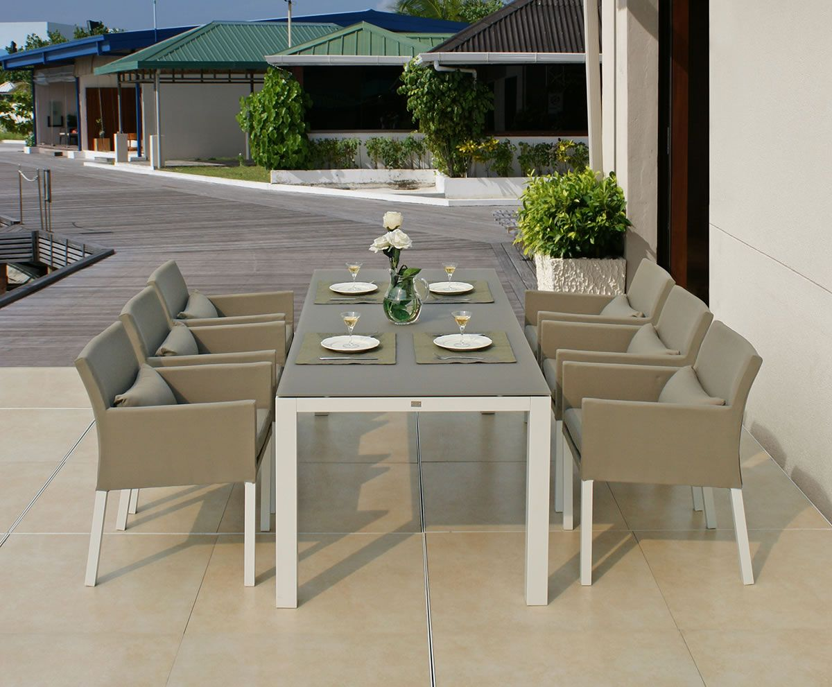 Buy Patio Furniture South Africa  Buy patio furniture, Patio