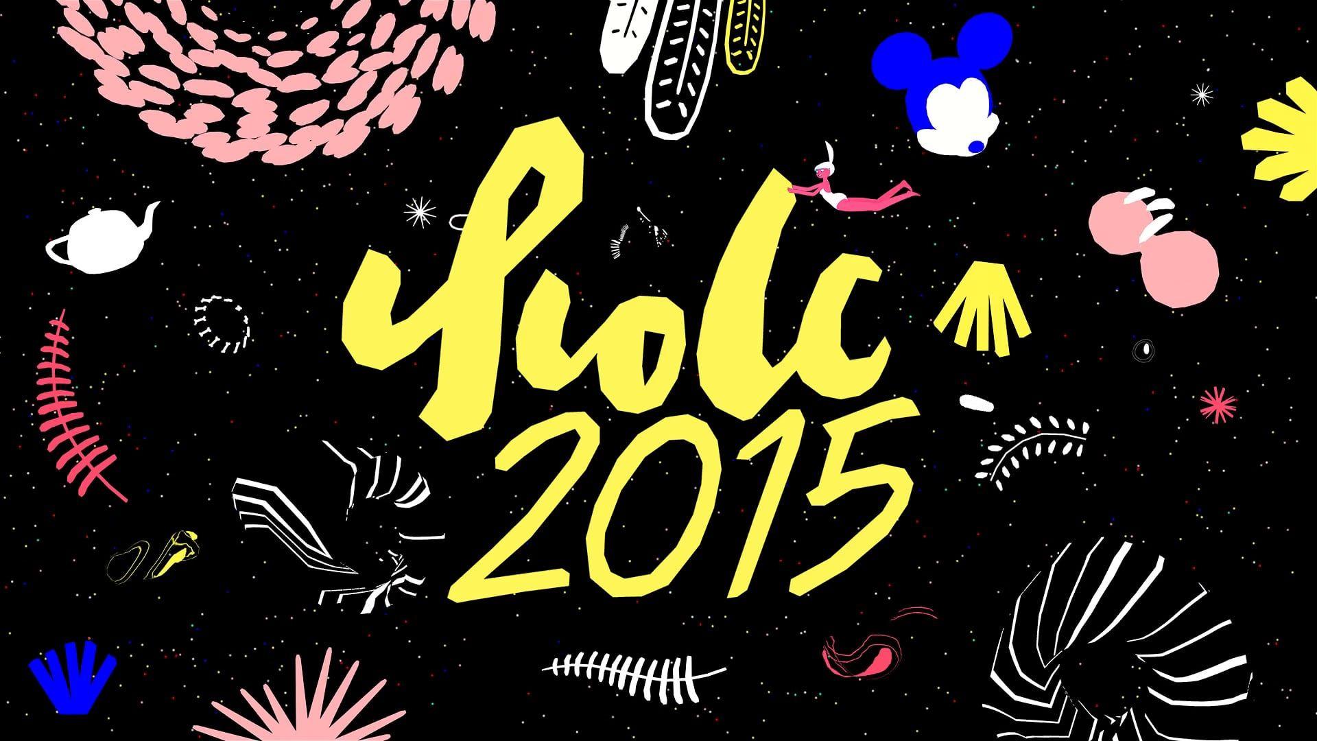 Asif2015 animation festival opener