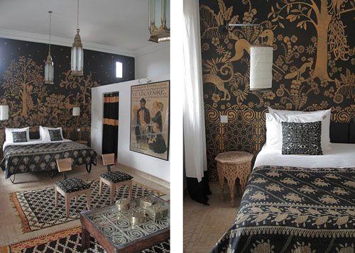 decoracion-dormitorio-marruecos.jpg (500×357)
