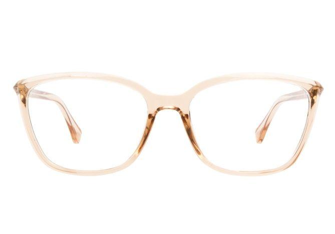 83b722e8a7 Michael Kors MK839 | E Y E glasses | Lunettes michael kors, Lunettes ...