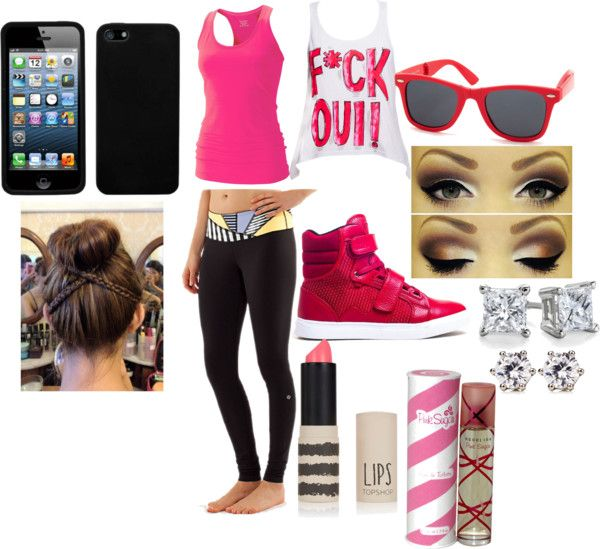 """""""dance"""" by swerveboi ❤ liked on Polyvore"""