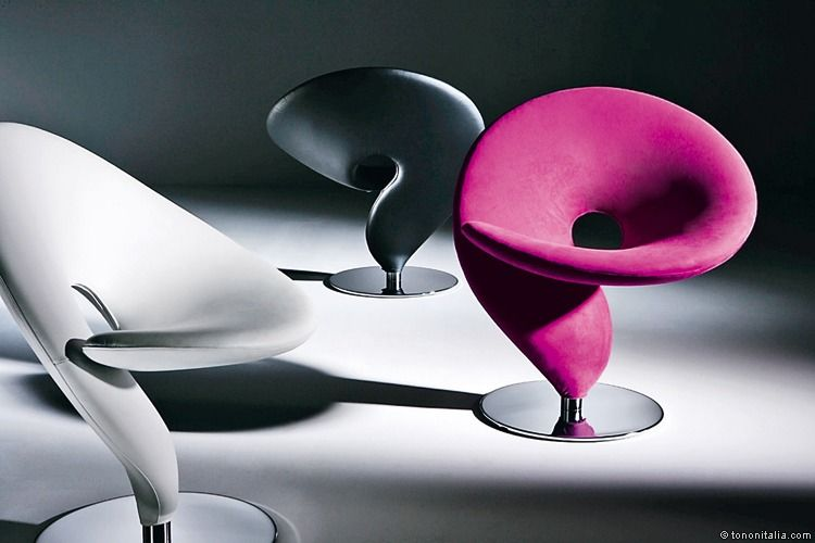 Question Mark Tonon C S P A Mobilier De Salon Meuble Design Design