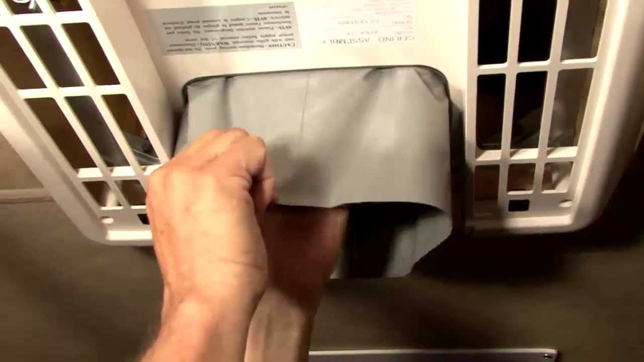 Pin by RV Education 101 on MAXXAIR VENTILATION SOLUTIONS ...