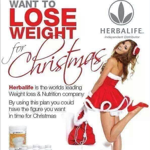 Want to lose weight before christmas to fit into your party dress want to lose weight before christmas to fit into your party dress all herbalife products ccuart Image collections