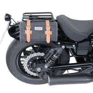 La Bagagerie Louis Moto Chazster Accessoire Moto Moto Voitures Et Motos