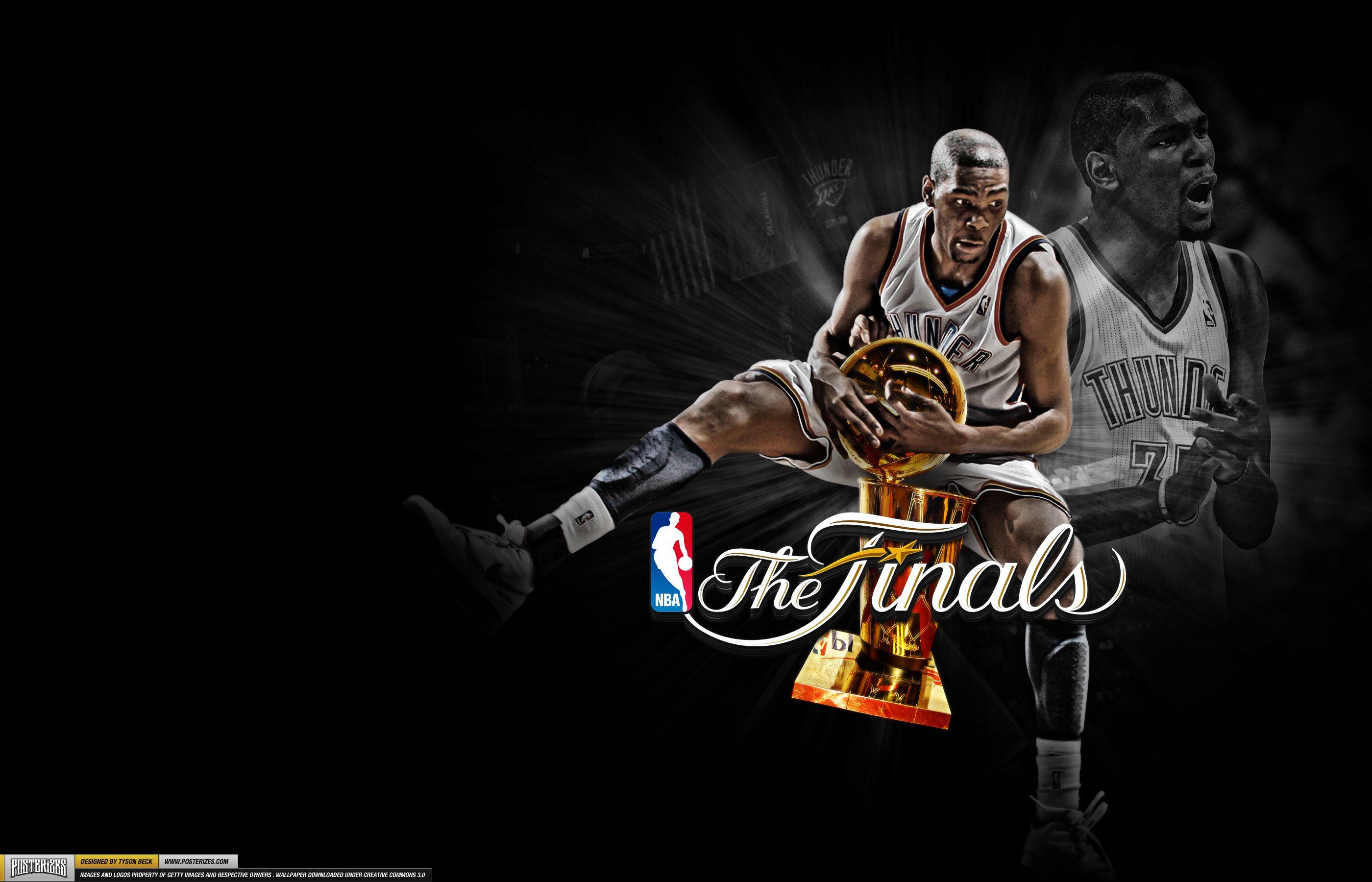 Durant Kd Kevindurant Nba Finals Ad Basketball Design Kevin Durant Kevin Durant Basketball Oklahoma City Thunder