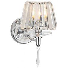 //.universal-lighting.co.uk/index.  sc 1 st  Pinterest & http://www.universal-lighting.co.uk/index.php?routeu003dproduct ... azcodes.com