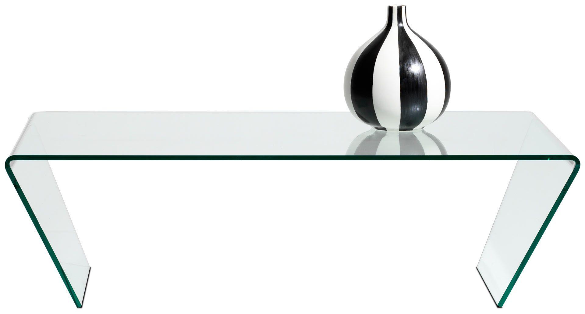 Tables Basses Design Pour Votre Salon Boconcept Mesas De Centro Modernas Mesas De Cafe Centros De Mesa