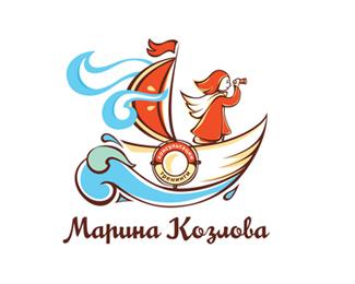 Marina Kozlova_2