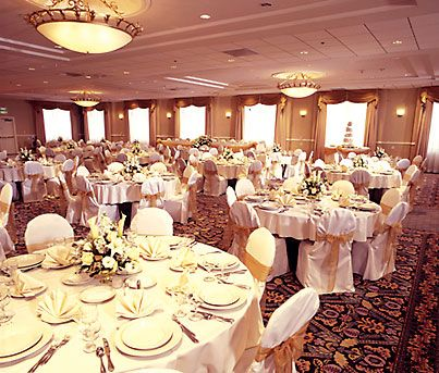 Knott S Berry Farm Resort Hotel Weddings Venues Packages In Buena Park Ca