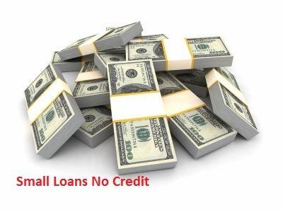 Cash loans nashua nh photo 8