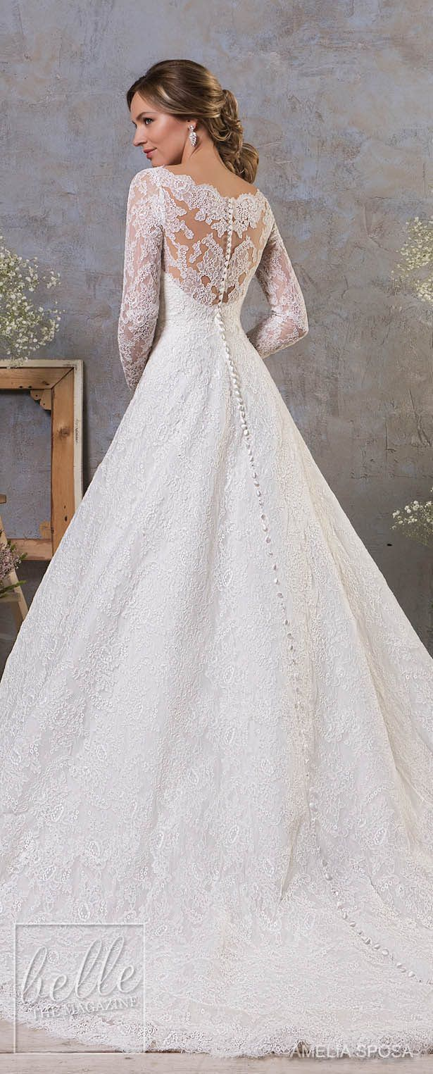 Winter wedding dresses talvez um dia me case pinterest