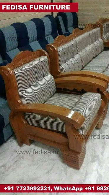 Photo In 5593 Furniture Design Google Photos In