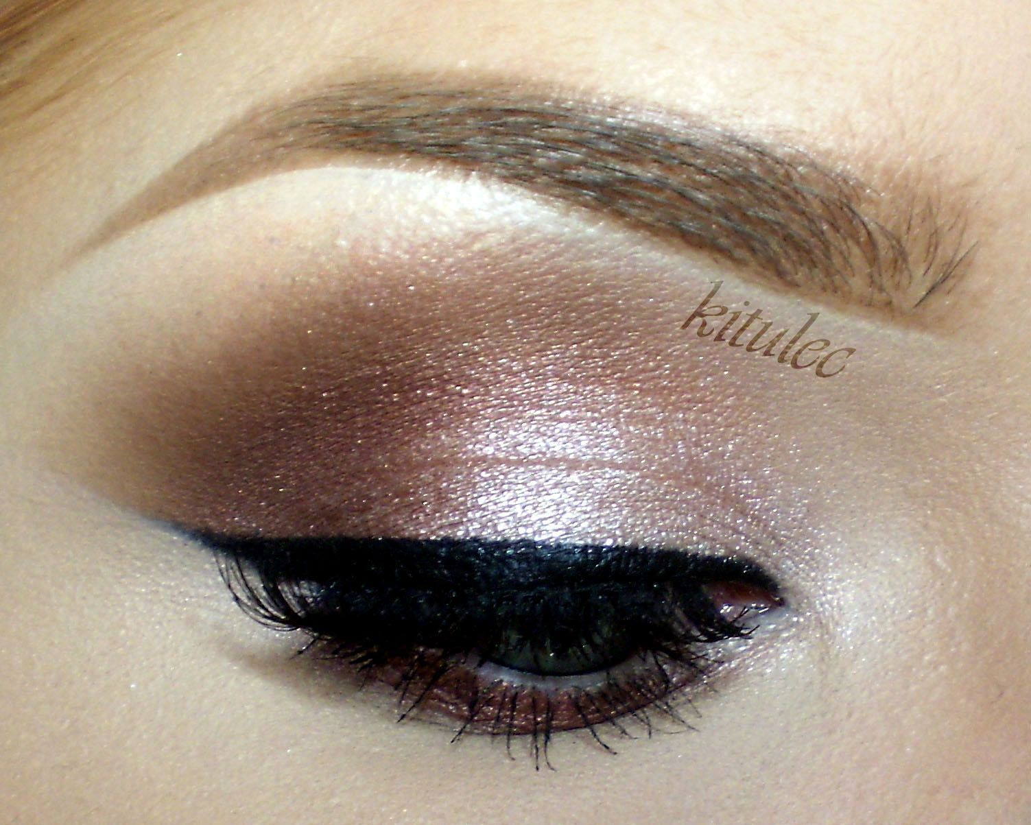 soft makeup tutorial makeup vidalondon