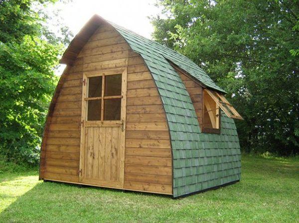 Casetta legno 2 luoghi da visitare pinterest legno for Piccole case a prezzi accessibili da costruire