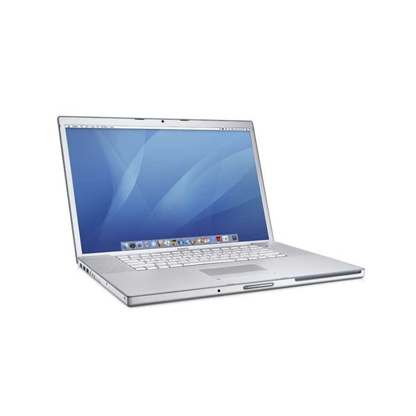 The History Of Apple Laptop Computers Macbook Pro Desktop Computers