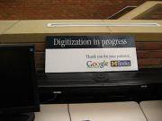 DigitizationInProgress