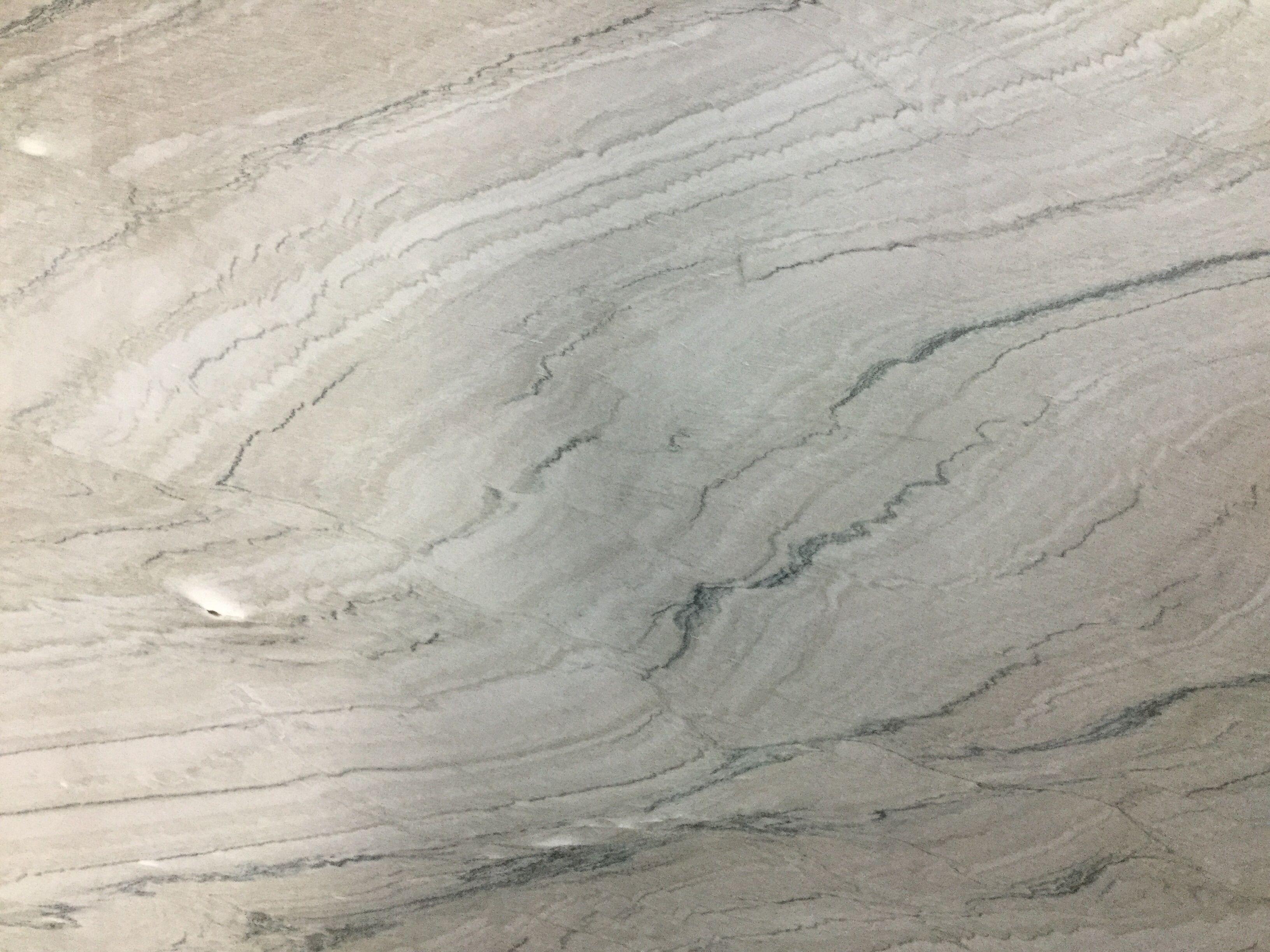 Beau Calacata Cream Special Colors In Quartzite Countertops Dallas Fort Worth |  IStone Floors