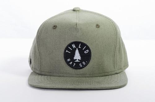 403 Forbidden Hats Hemp Hat Hat For Man